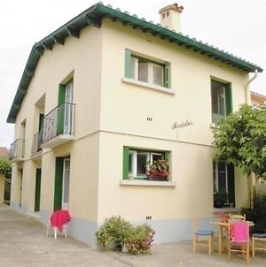 Appartement Argeles-Sur-Mer, 2 Pieces, 4 Personnes - Fr-1-388-58 photos Exterior