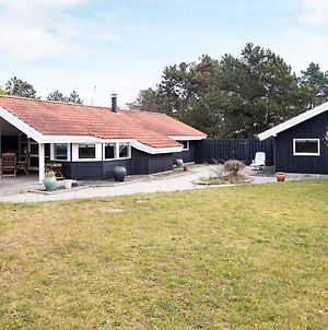 Holiday Home Slagelse XX photos Exterior
