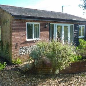 Orchard House Cottage photos Exterior