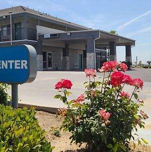 Surestay Hotel By Best Western Chowchilla Yosemite photos Exterior