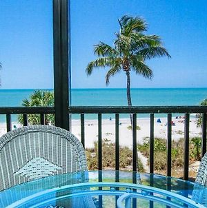 Pointe Santo E37- Luxury Style Condo, Gulf Views! Condo photos Exterior