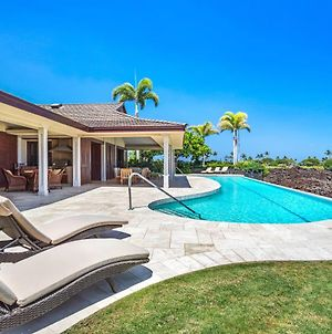 Luxury At Mauna Lani Home photos Exterior