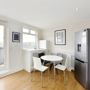 Posh Apartment In London Near Kensington Palace And Garden photos Exterior