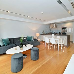 Luxurious Apartment In London Near Hyde Park And Big Ben photos Exterior
