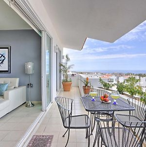 Quiet Penthouse W/Best Ocean View, L.T. Discounts! photos Exterior