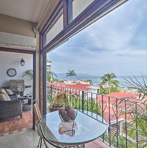 Resort Condo With Pool Access And Pacific Ocean Views! photos Exterior