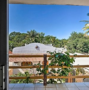 Sayulita Condo 15-Min Walk To Beach, Plaza, Dining photos Exterior