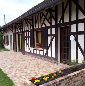 Relaxing Holiday Home In Dosches Near Town Centre photos Room