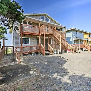 Sanderling Sea Cottages, Unit 14 photos Exterior