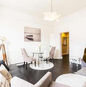 *New*Swanky & Modern 1Bdr Gem In The Heart Of Hove photos Exterior