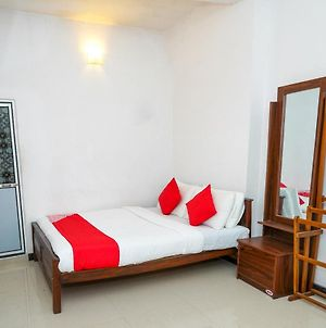 Kandyan Nethu Stay photos Exterior
