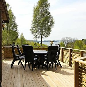 Three-Bedroom Holiday Home In Svanesund 3 photos Exterior