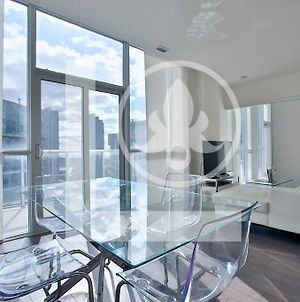 Skyline - Luxury Executive Condo King West photos Exterior