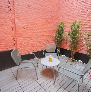 Old Town Nice Functional And Cozy Ap For 5Pers 2Bdrm Terrace photos Exterior