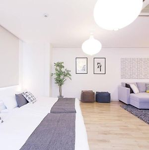Bhotel401 2Br Apt For 10Ppl Near Hondori Shopping photos Exterior