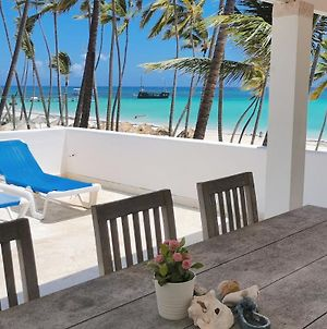 Los Corales Beach & Spa - Best Price For Long Term Vacation Rental photos Exterior