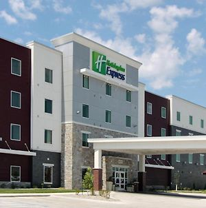 Holiday Inn Express Fargo Sw - I-94 Medical Center photos Exterior