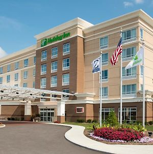 Holiday Inn Indianapolis Airport, An Ihg Hotel photos Exterior