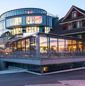 Hirschen Oberkirch - Design Boutique Hotel photos Exterior