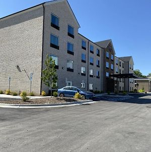 Country Inn & Suites By Radisson, Greensboro, Nc photos Exterior