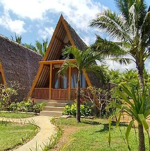 Sunari Beach Resort Selayar photos Exterior