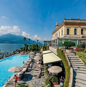 Grand Hotel Villa Serbelloni photos Exterior