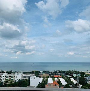 Nice Place Apartment In Vung Tau 114 photos Exterior