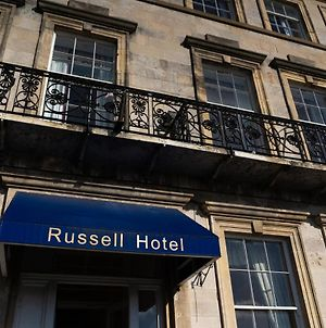Russell Hotel - Daish'S Holidays photos Exterior