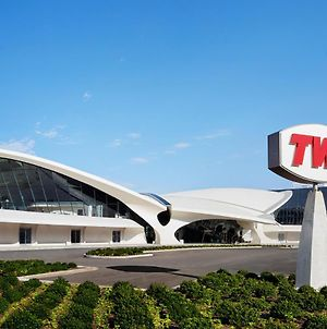 Twa Hotel At Jfk Airport photos Exterior