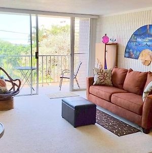 North Shore Oahu - Large 1 Bedroom - Steps To Beach photos Exterior