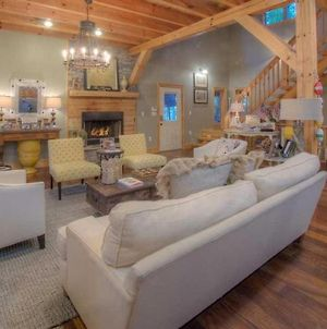 Just Like Heaven By Escape To Blue Ridge photos Exterior