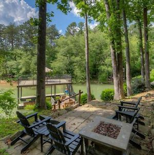Southern Comfort By Escape To Blue Ridge photos Exterior
