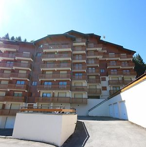 Appartement Vue Degagee Saint Jean D'Aulps Station 6 Personnes Ourson 56 photos Exterior