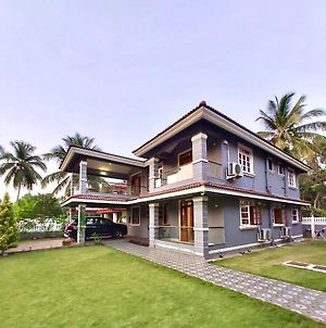 Sun-Kissed Holidays, Goa-Pearl photos Exterior