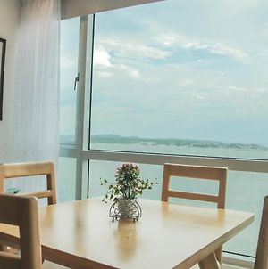 Apartment In Cartagena Waterfront 1Ps17 With Air Conditioning And Wifi Home photos Exterior