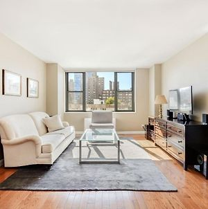 High End East Exclusive 30 Day Rentals photos Exterior