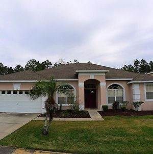 Highlands Reserve 5 Bed Pool Home On Golf Course photos Exterior