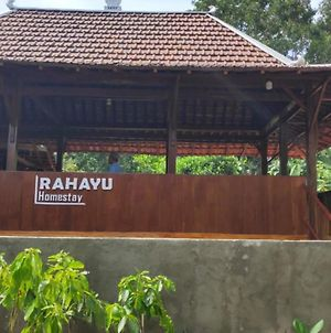Homestay Rahayu photos Exterior
