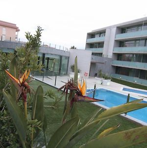Salou 4 You Apartamentos photos Exterior