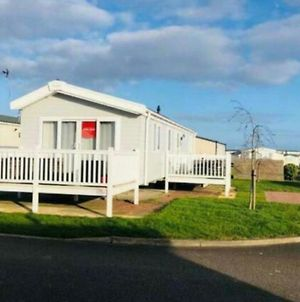 Golden Sands Holiday Park photos Exterior