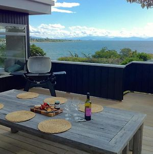 Lakeview House - Taupo Holiday Home photos Exterior
