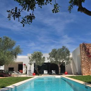 Exclusive 4 Bedroom Villa With Private Pool, Ibiza Villa 1082 photos Exterior