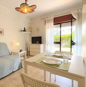 Lovelystay - Lovely Algarvian Escape photos Exterior
