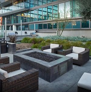 Los Angeles Downtown Lux 30 Day Rentals photos Exterior