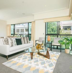 Qv Viaduct Charming Apt With Ac Wifi And Parking - 933 photos Exterior