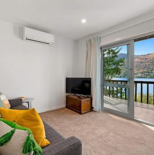 Queenstown Lakefront 1 Bed photos Exterior