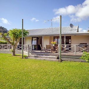 The Pa Pad - Hahei Holiday Home photos Exterior