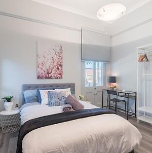 Boutique Private Rm Situated In The Heart Of Burwood2 photos Exterior