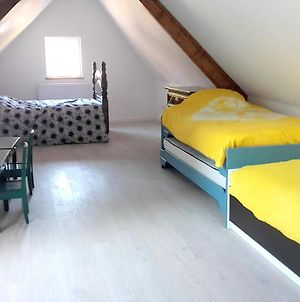 House With 2 Bedrooms In Ammerschwihr With Wonderful City View And Wifi 15 Km From The Slopes photos Exterior