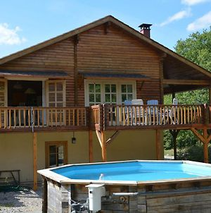 Boutique Holiday Home In Autoire With Private Pool photos Room